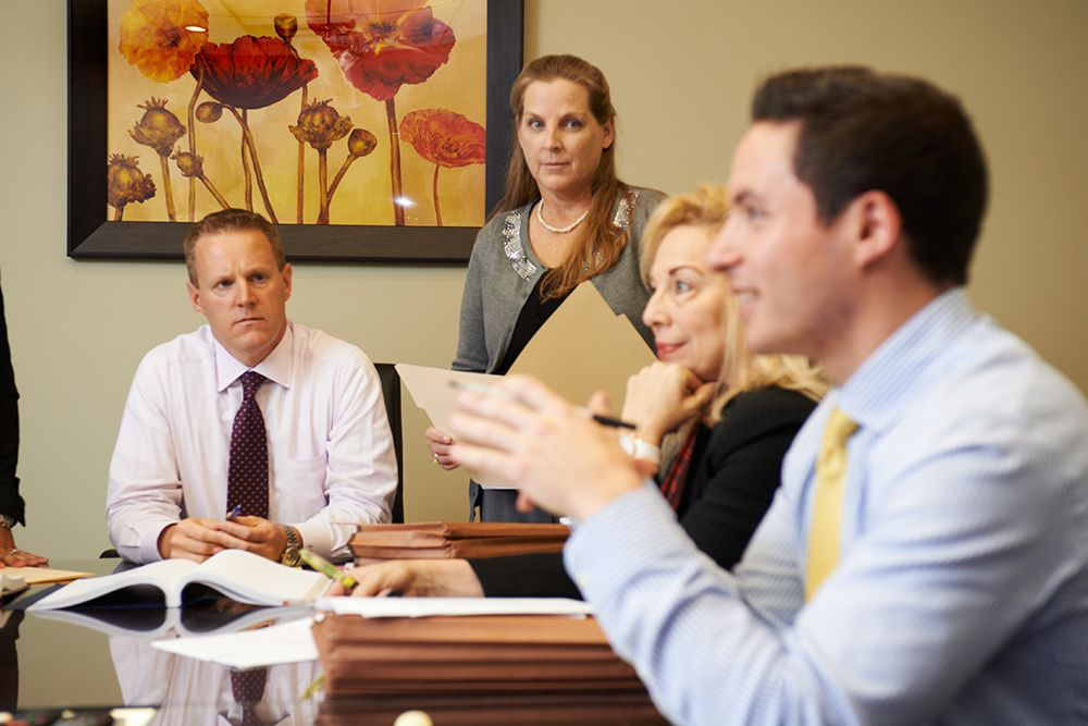 Best family lawyers in san diego to get legal help on