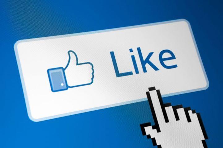 #baixar_facebook , #baixar_facebook_gratis , #baixar_facebook_movel : http://baixarfacebookgratis01.tumblr.com/