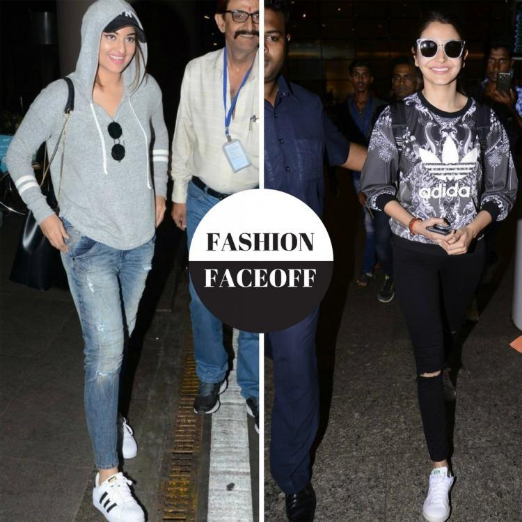 93b9e2ad2af Fashion Faceoff  Anushka Sharma or Sonakshi Sinha