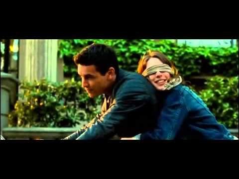 Tres Metros Sobre El Cielo Hd Película Completa Youtube Peliculas Romanticas Completas Películas Completas Peliculas