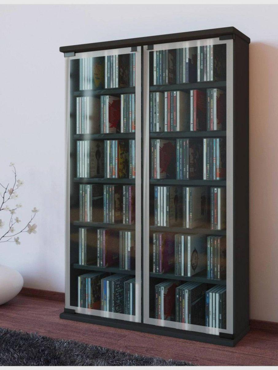 Sieben Features Von Wohnzimmer Regal Selbst Bauen Die Alle Zum