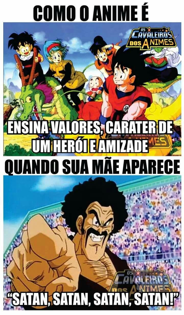 Tipo que nem sword art online tá tudo bem mas quando a mãe aparece a Asuna  tá no banho | Memes engraçados, Anime engraçado, Meme engraçado