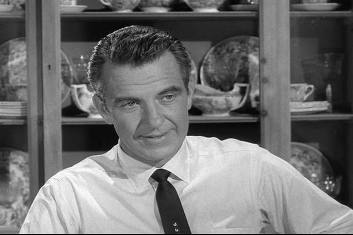 hugh beaumont experience