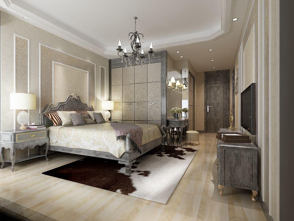 Elegantdesignbedroomwithbestinteriorinternationaldesignthe Best Best Designed Bedrooms 2018