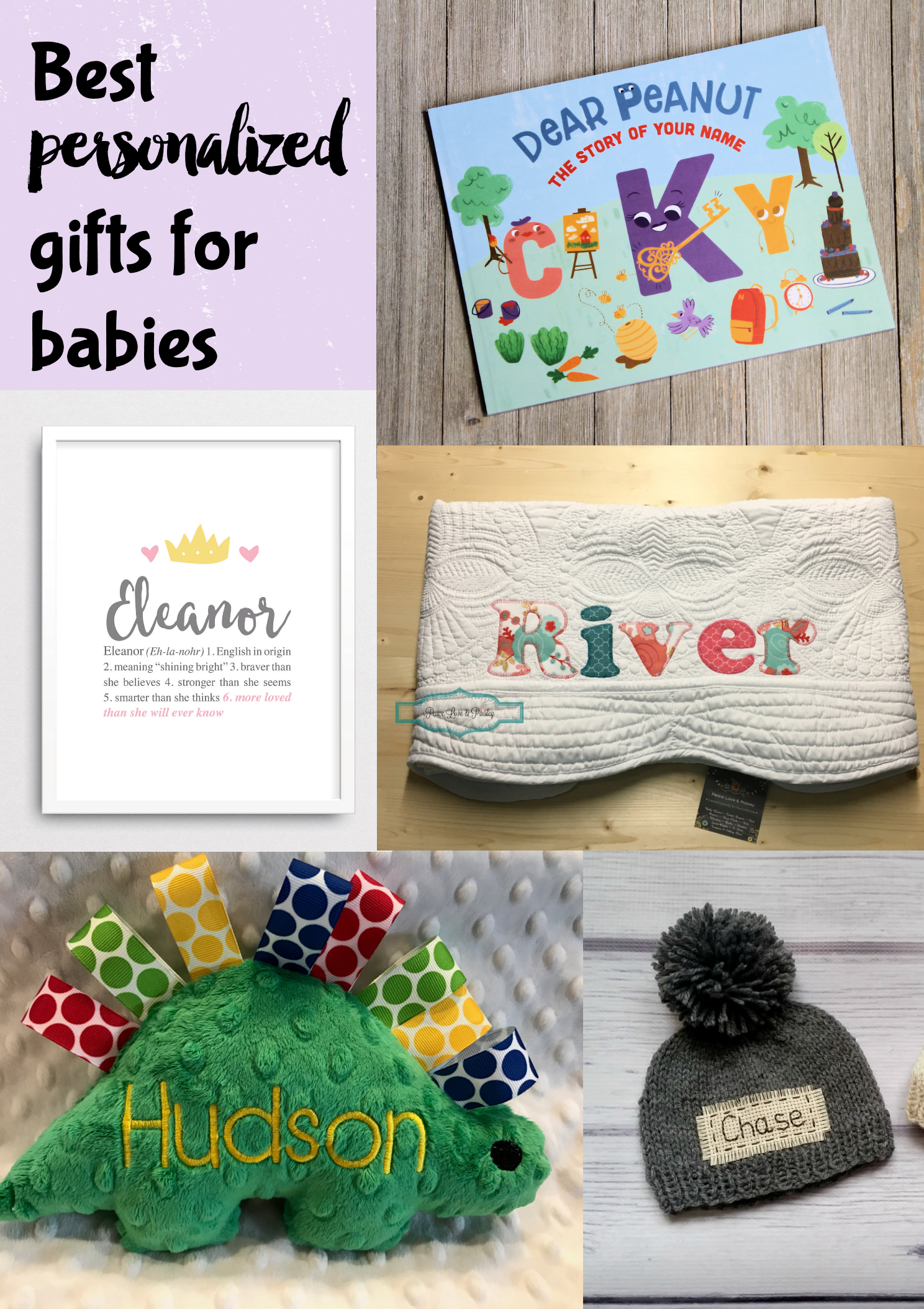 Unique baby christmas gifts best baby christmas gifts top baby unique baby christmas gifts best baby christmas gifts top baby christmas gifts personalized negle Images