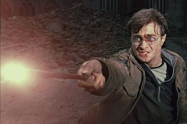 """What Would Your """"Harry Potter"""" Wand Be Made Of Based On Your Zodiac....I got Ash. Cedric Diggory's wand was Ash. Even Ron's first wand was an Ash."""