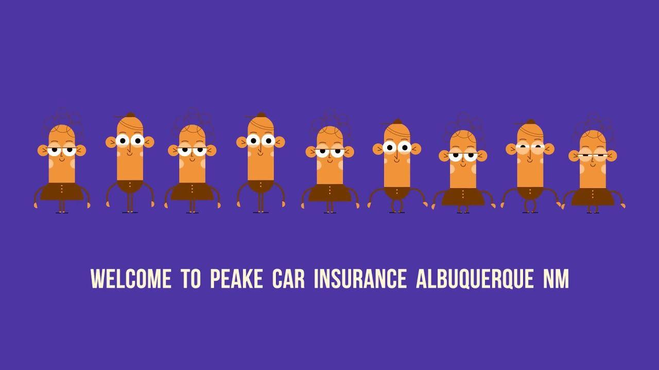Cheap Auto Insurance In Albuquerque Nm Cheap Car Insurance Car