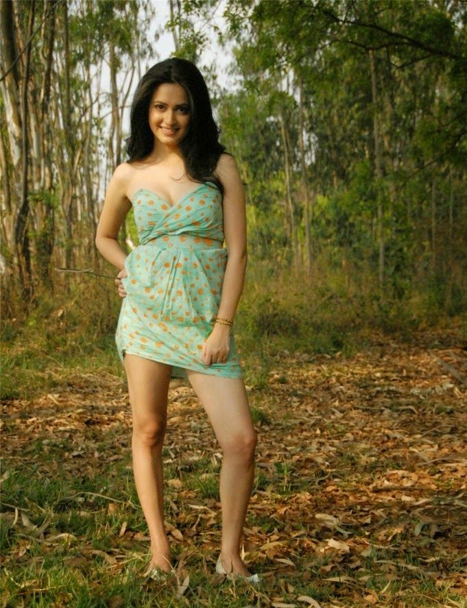 Kriti Kharbanda is an Indian film actress who appears primarily in Kannada  and Telugu films. Born in Delhi and brought up in Bengaluru, she worked as  a ...
