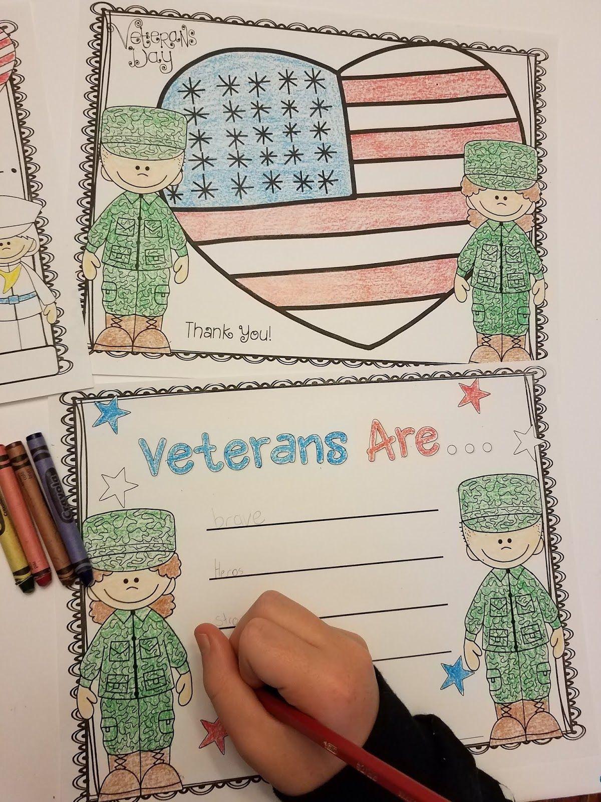 Veteran S Day Freebies