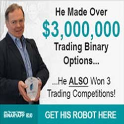 Tracking insider trading options