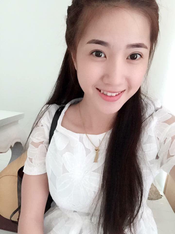 Free photo: Beautiful Vietnamese - Activity, Fashion, Girl