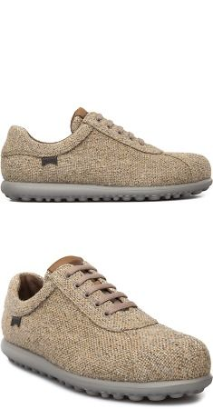 Camper kvadrat 18864 003 STYLE Pinterest Zapatos, Muchas Ropa y Ropa Muchas 86cc7a