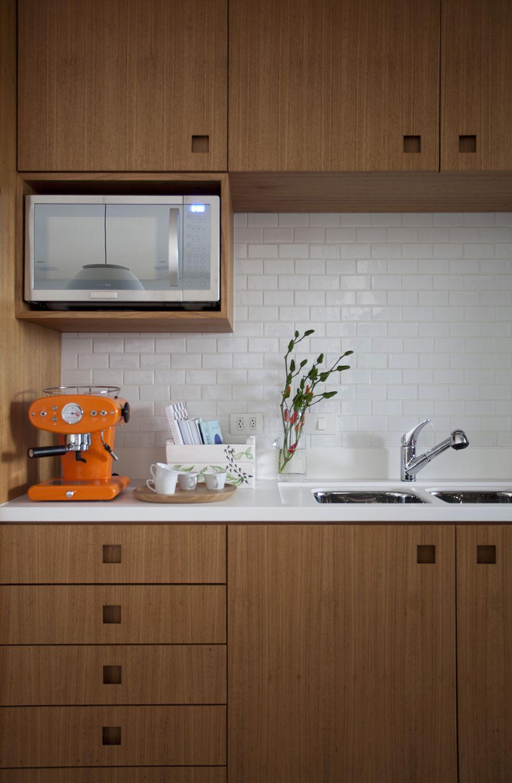 Apartamento Perdizes Leandro Garcia Arquitetura E Design  # Muebles Leandro