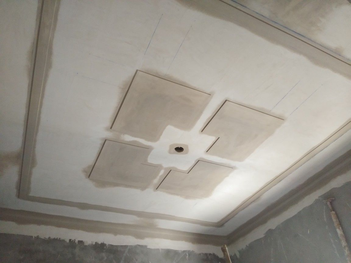 Dhariwal No 9199888715 Pop False Ceiling Design Pop Ceiling Design Simple False Ceiling Design