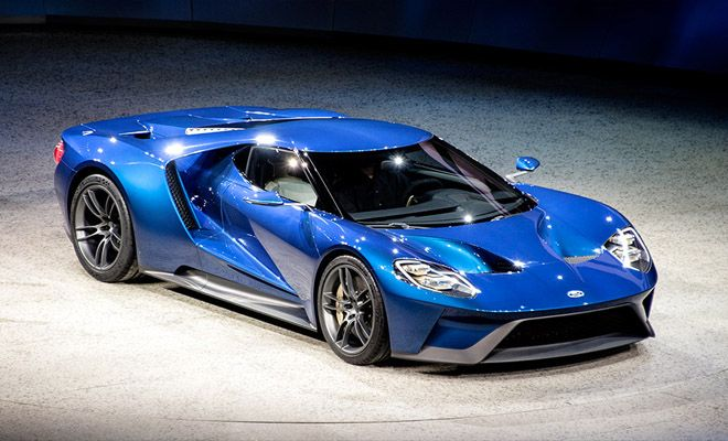 Lm24 Ford Gt Program Details Circulate At Le Mans Ford Gt Super Cars Cars