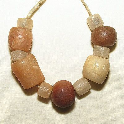 11-ancient-carnelian-agate-quartz-beads-mali-sub-sahara-2