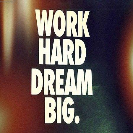 A Whatsapp Status About Work Hard Work Motivational Quotes Hard Work Quotes Work Quotes
