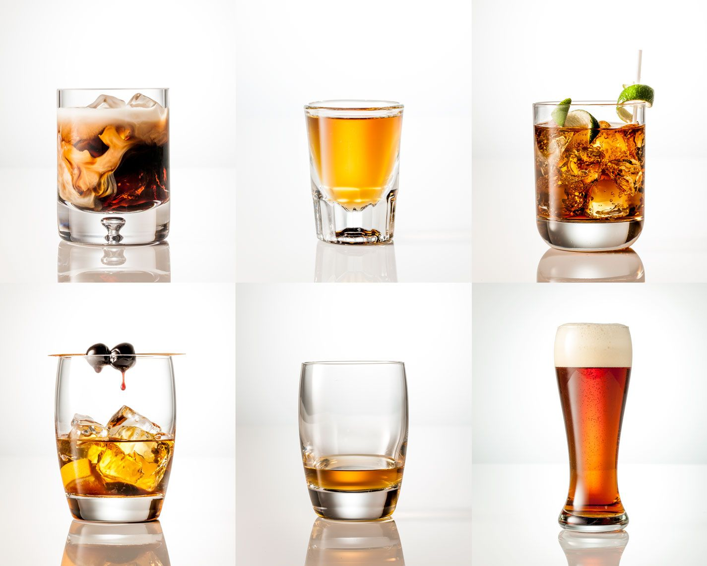 We had a blast shooting with Clink Barware a few months ago to capture some drinks in their beautiful glasses! #TeriStudios More at our website: http://teristudios.com