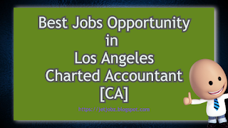 Customer Service Representative Job Sixel Real Estate Los Angeles Ca Full Time 24 000 00 30 000 00 Year Overview Of Job In 2020