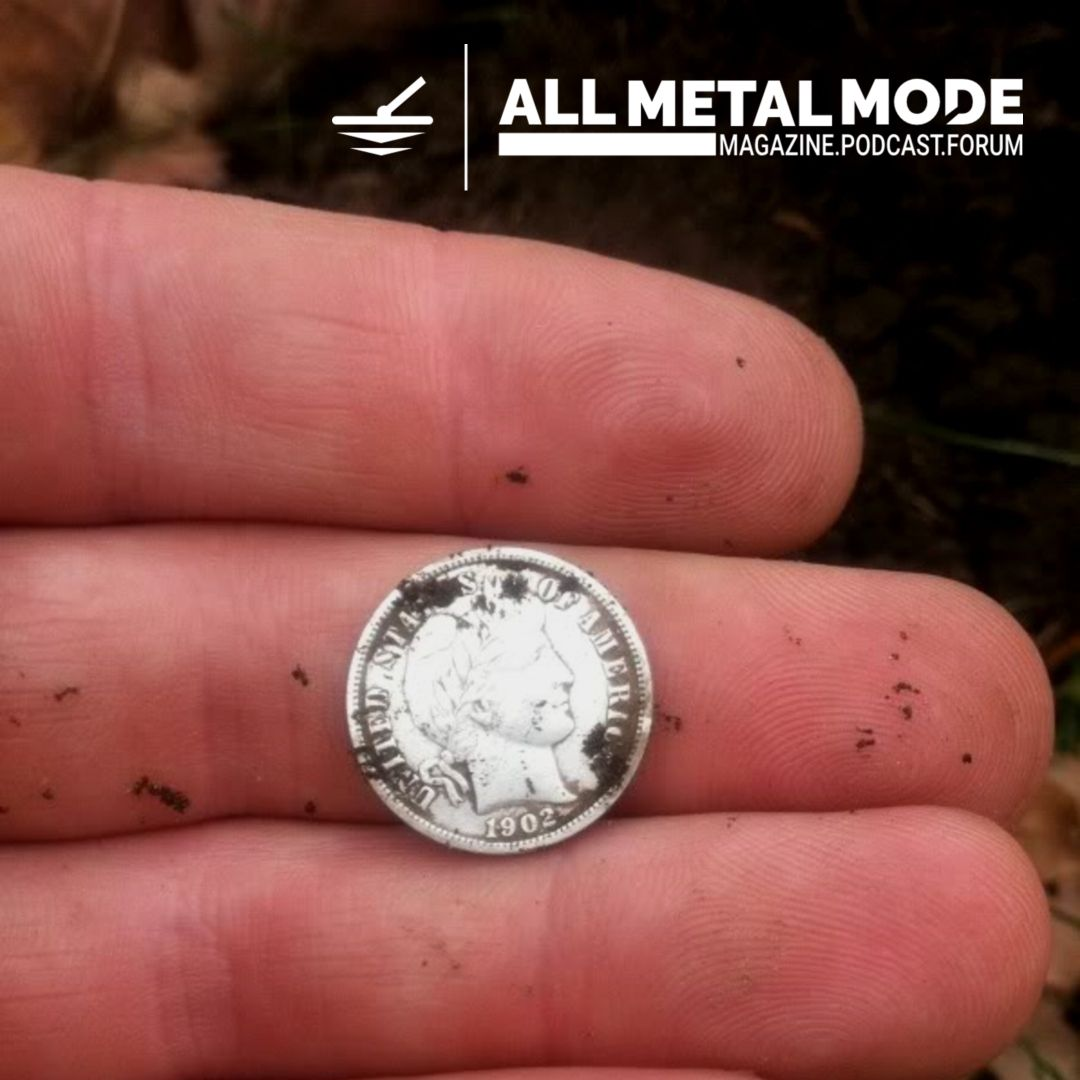 How to Clean Silver Coins Without Devaluing Them in 2020