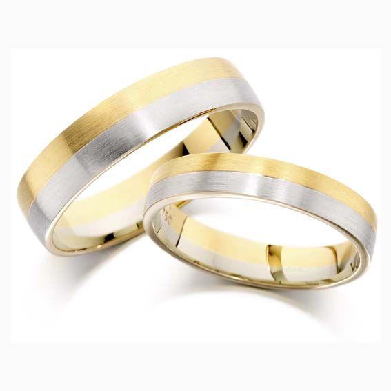 Google Search Wedding ring Pinterest Weddings