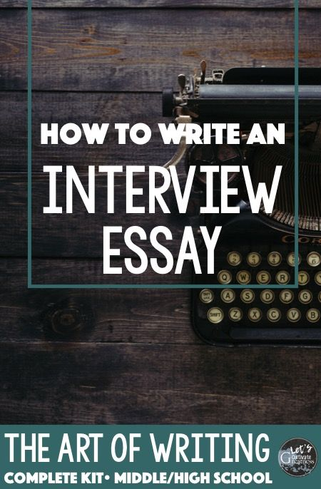 Ap English Essays Everything You Need To Incorporate Oral History And Interview Writing Into  Your English Language Arts And Social Studies  History Class An Essay On English Language also A Modest Proposal Essay Writing Pbl Project Interview Oral History Essay Narrative  Example Thesis Statement Essay