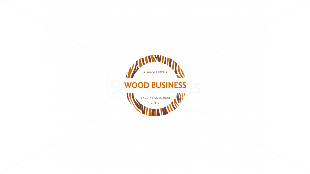 Wood Business — Ready-made Logo Designs | 99designs | Wood ...