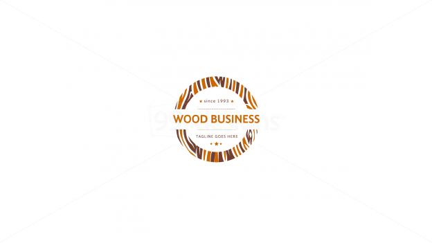 Wood Logo Designs | | Awesome logos | Pinterest | Logos, Logo ...