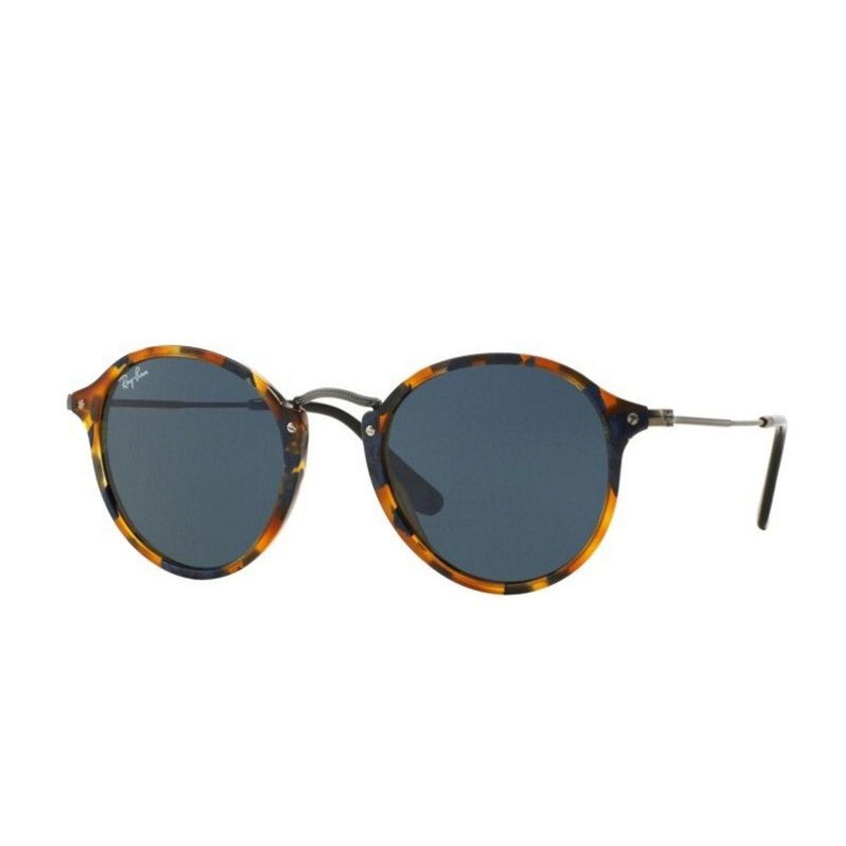 lunettes de soleil hommes ray ban