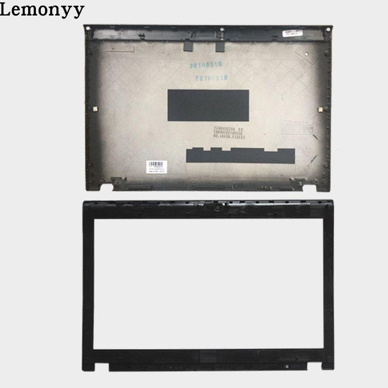 New Lenovo ThinkPad X220I X220 X230 X230I LCD Cover Rear Lid Top Back Shell