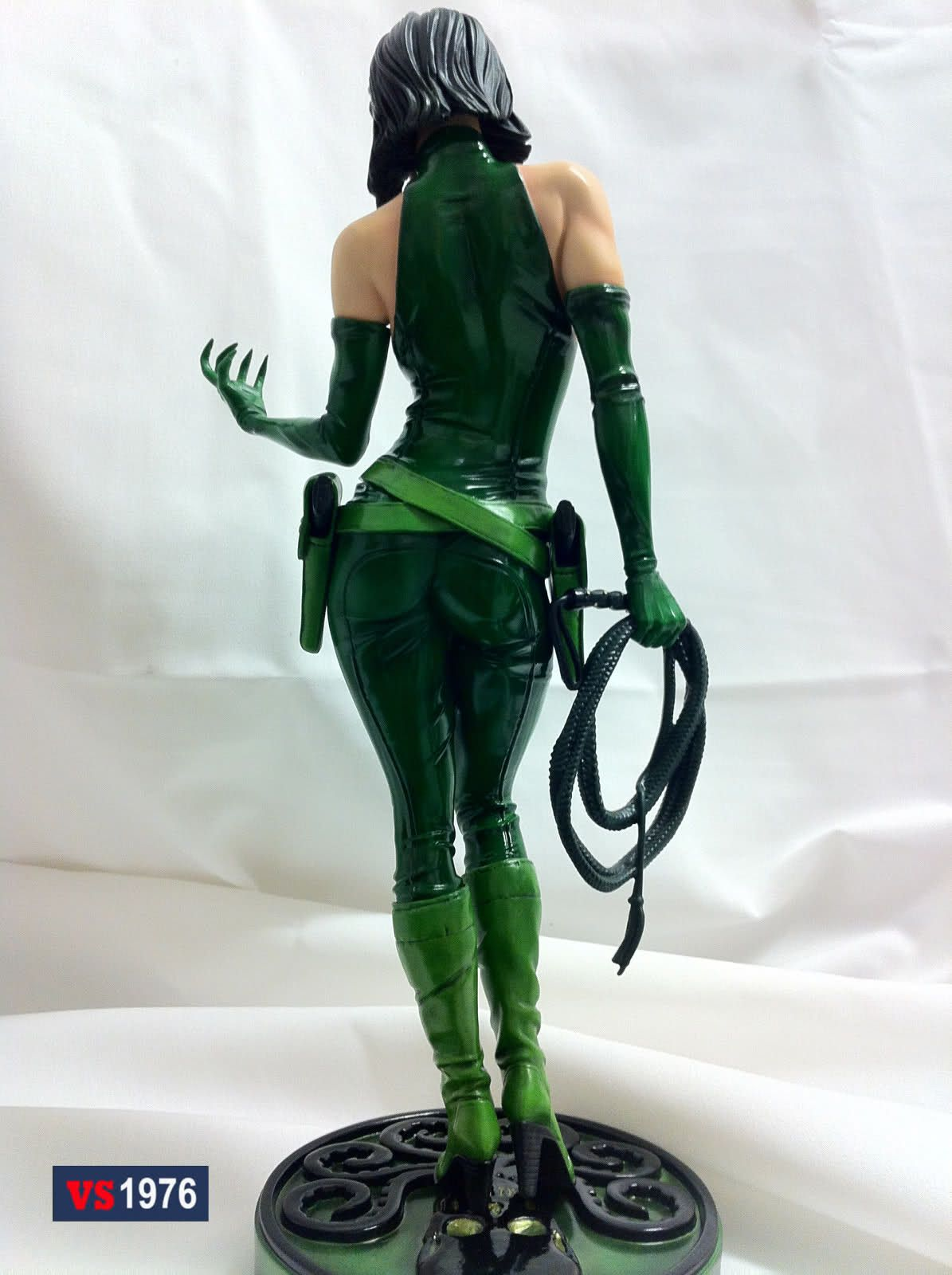 madame hydra sideshow exclusive