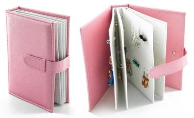Monnari Srednia Szkatulka Etui Na Bizuterie 7569151848 Oficjalne Archiwum Allegro Wallet French Wallet