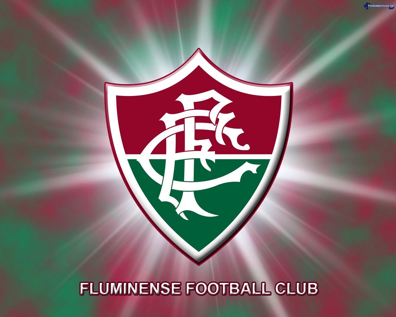 Fluminense of Brazil wallpaper.  01774caad9c52