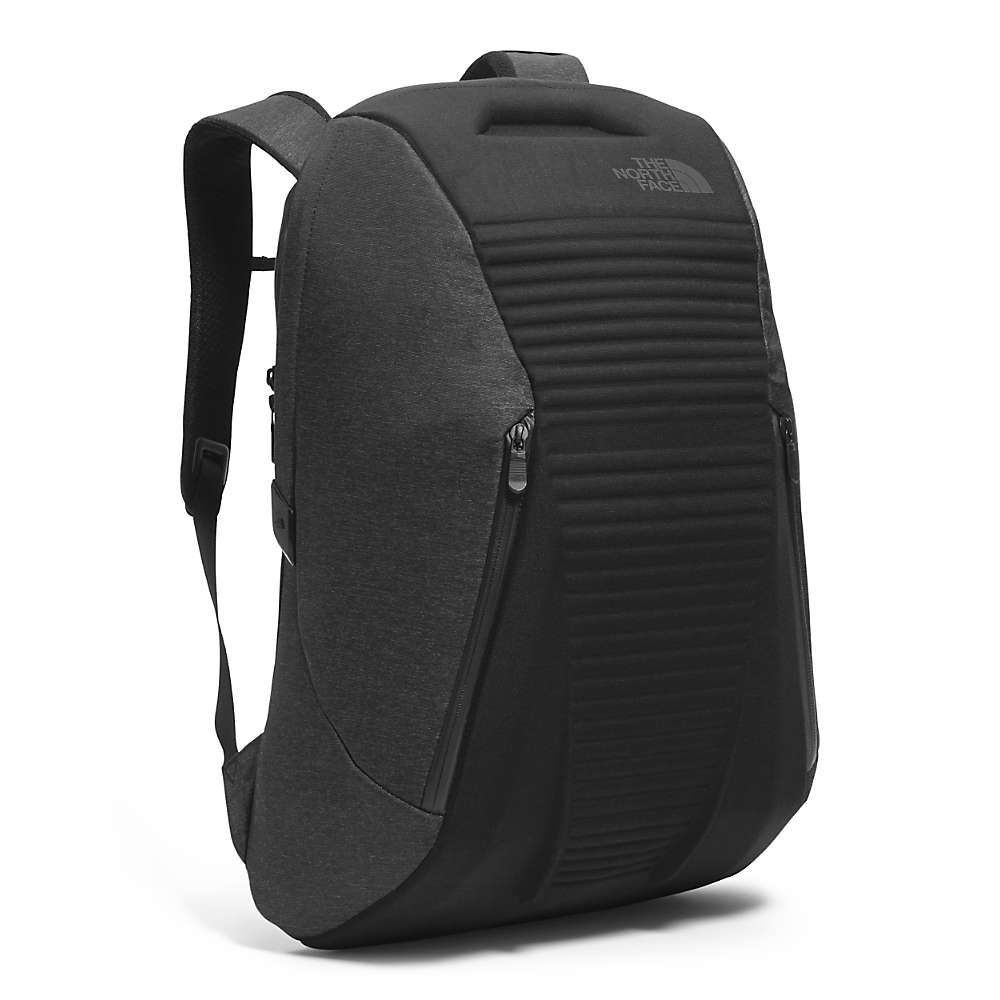 6507d7113 The North Face Women's Access Pack in 2019 | Products | Backpacks ...