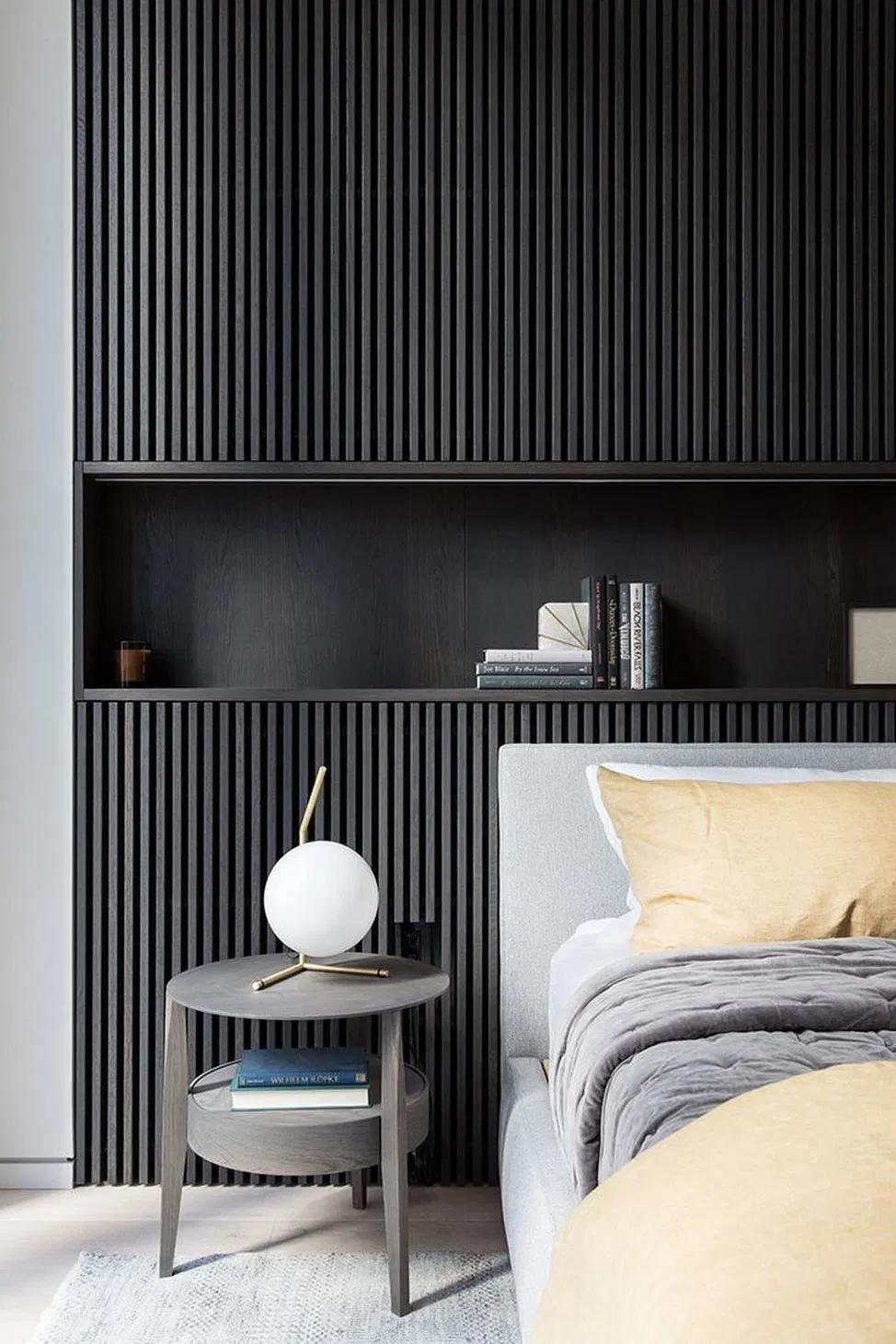 Revealed 38 Australia S Room Of The Year 2019 Plus The Finalists 1 Interior Interior Design Bedroom Interior