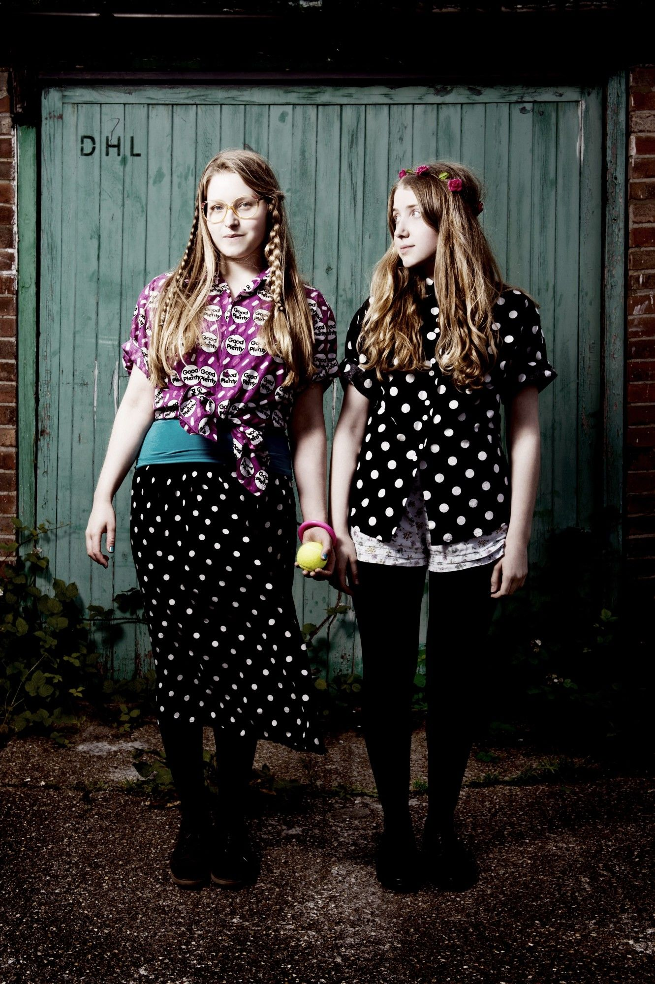 jessie cave call the midwife