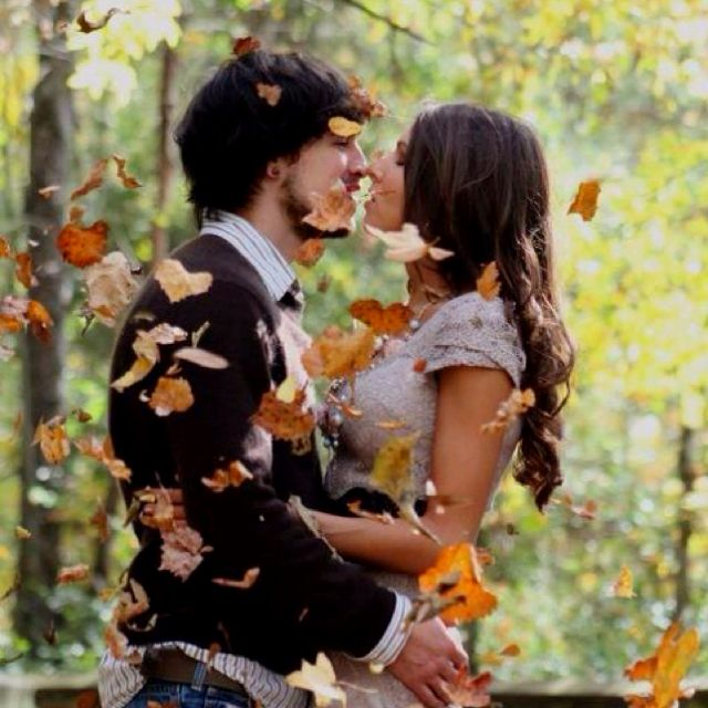Couple Photography Ideas: Best 25+ Fall Couple Pictures Ideas On Pinterest