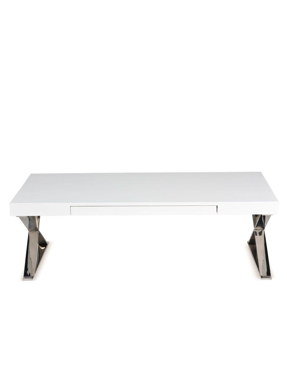 x leg console by pangea home at gilt small spaces home decor rh za pinterest com