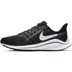 Photo of Nike Air Zoom Vomero 14 Women's Running Shoe – Black Nike