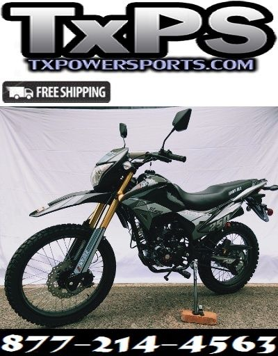 Hawk Dlx 250cc Dot Bike Hawk Deluxe Model For Sale Sale Price 1 999 00 In 2020 Bikes For Sale Dirt Bikes For Sale 250cc