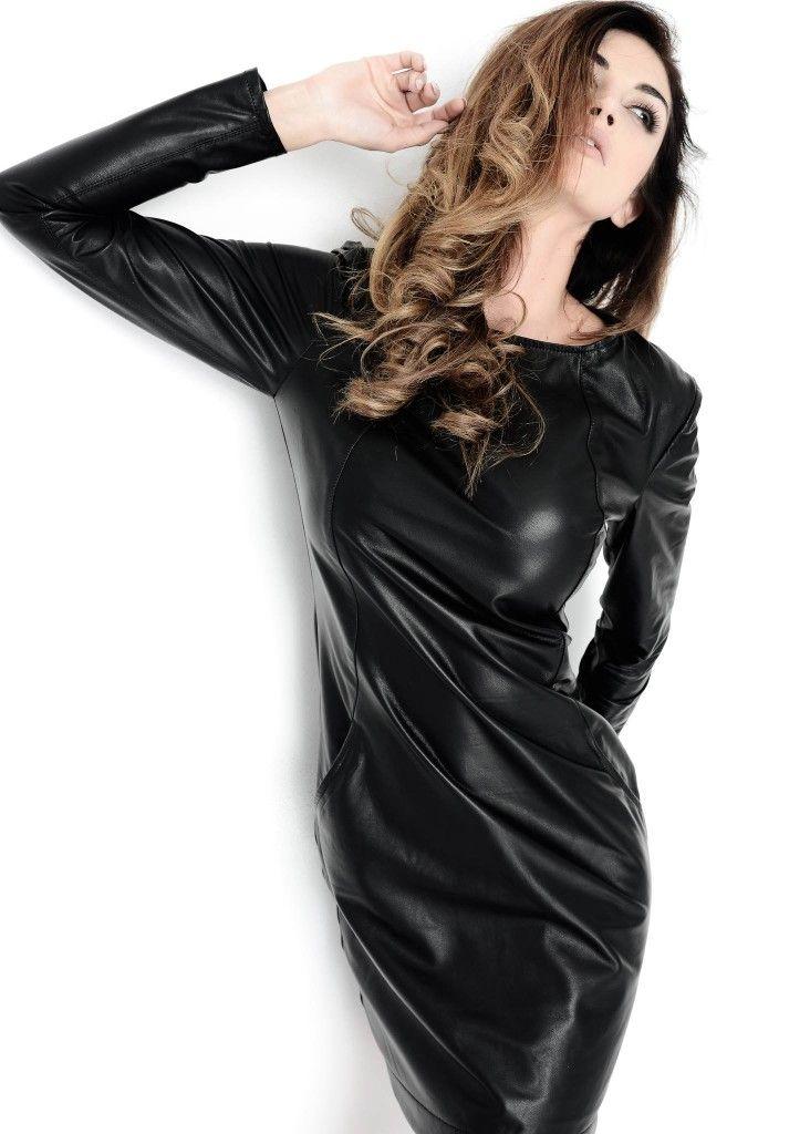 Pin auf B-Sexy leather