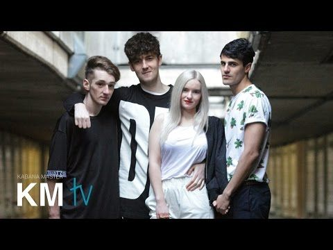 Free Download Video TOP 10 Best Clean Bandit Songs  This Video Can
