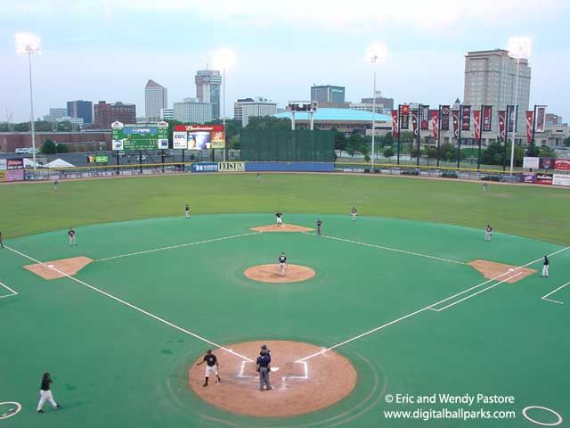 Wichita Kansas I Have Many Memories Of Going To Watch Baseball With My Dad Very Special To Me My Aunt Janet Named The Wic Wichita Kansas Kansas Wichita
