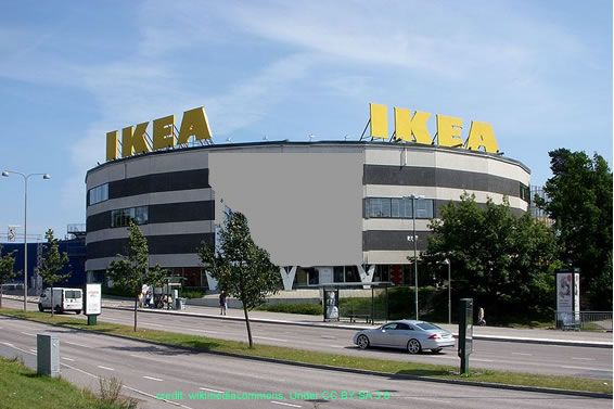 Ikea Is Opening Its First Store In The Philippines In 2020 Is