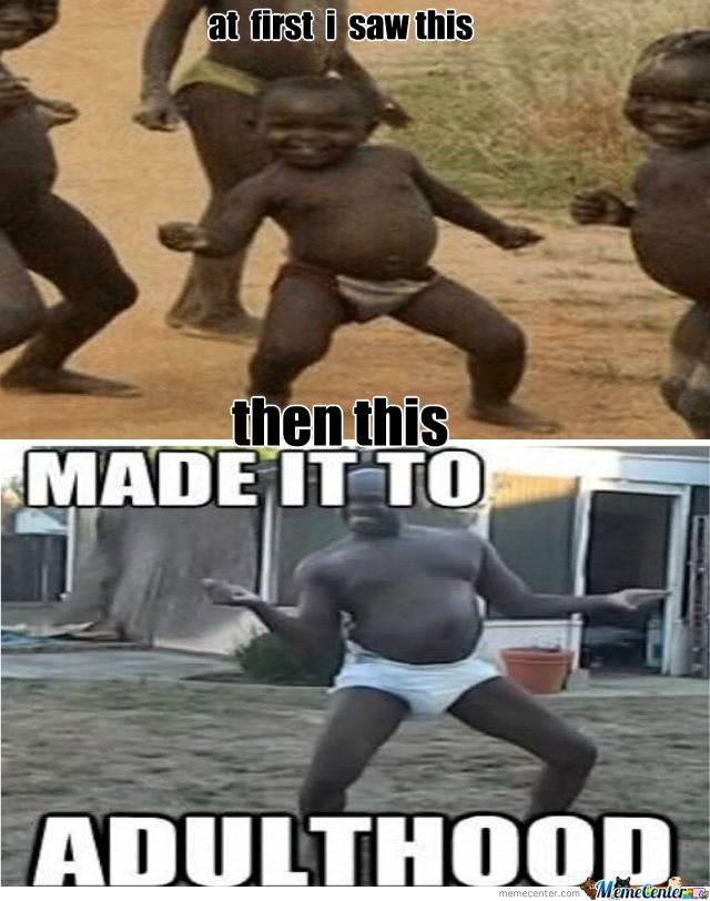 dancing black kid meme wwwimgarcadecom online image