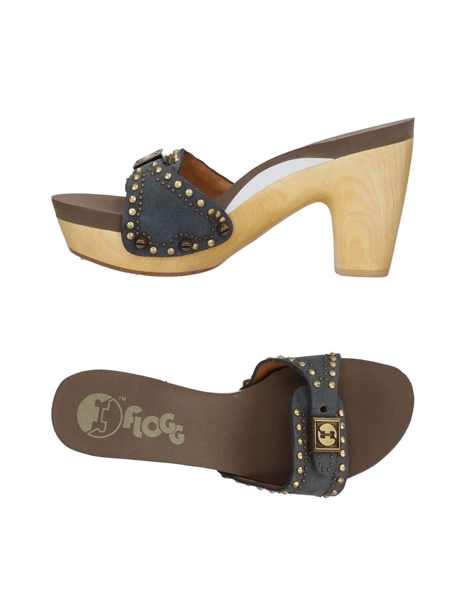 Girls Kids Diamante Casual Block Heel Mesh Sandals Shoes By Kelsi
