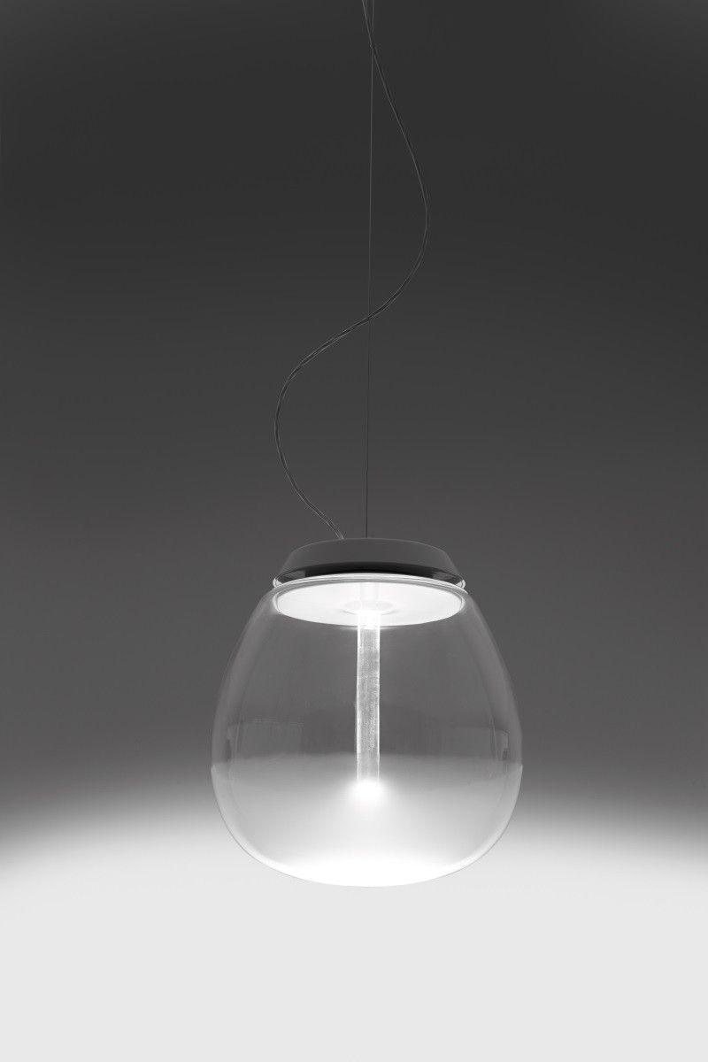 Design Leuchten bei einrichten design