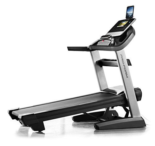 Proform Pro 9000 Treadmill Review Treadmill Workouts Good Treadmills Treadmill