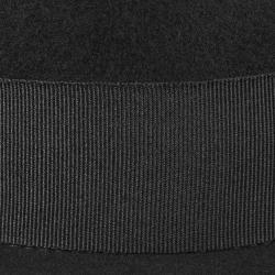Trilbies & Fedora-Hüte für Damen
