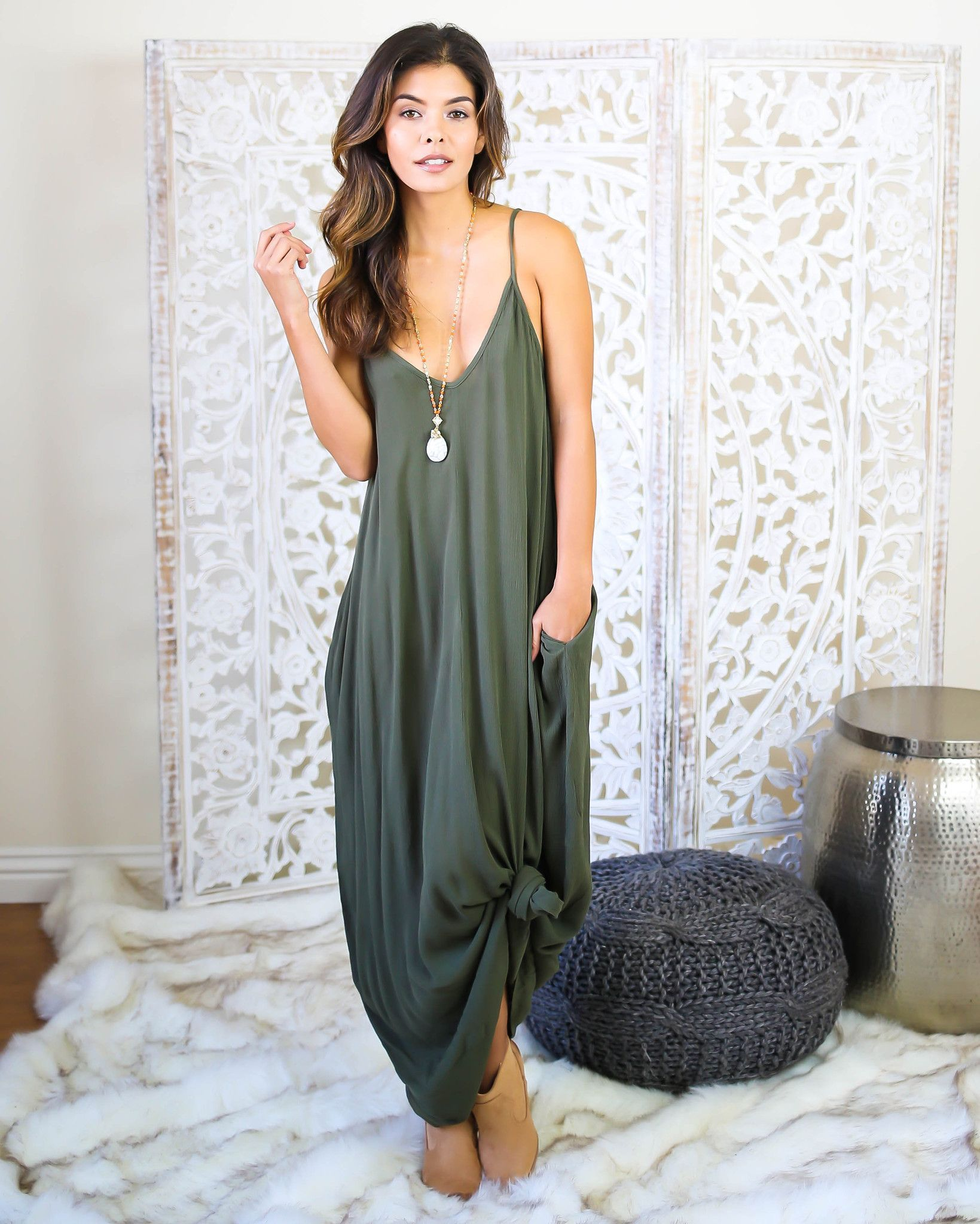 f43359bf89 Olivian maxi dress preorder ropa pinterest maxi dresses